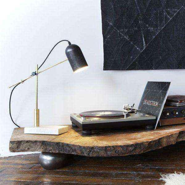 counter-weighted-italian-designer-table-lamps-600x600 | Необычное рядом: дизайнерские настольные лампы