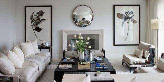 enhance-your-living-room-660x330 | 5 советов, как сделать вашу гостиную лучше с минимальными затратами
