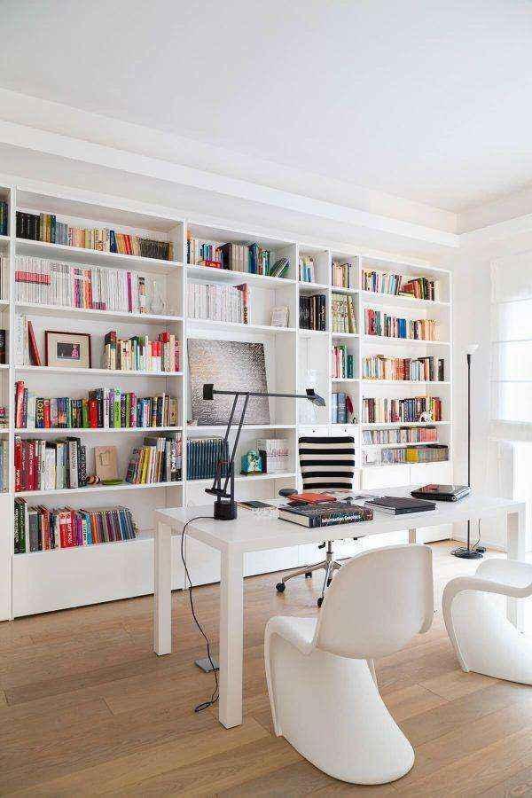 hammerhead-style-top-designer-table-lamps-600x900 | Необычное рядом: дизайнерские настольные лампы
