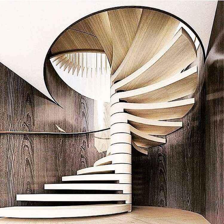 image6-10   12 классных идей для ремонта и дизайна интерьера