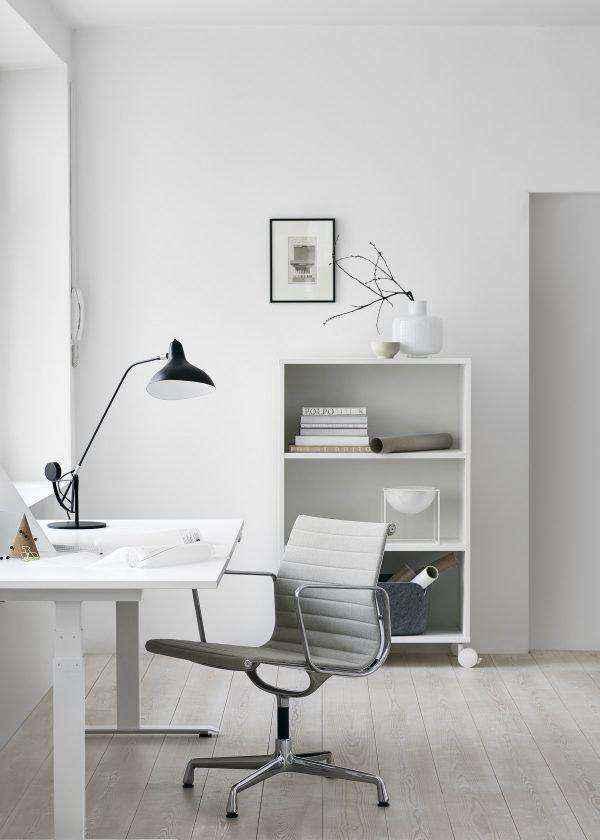 simple-thin-top-designer-table-lamps-600x840 | Необычное рядом: дизайнерские настольные лампы