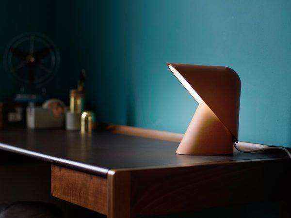 terracotta-or-stone-designer-ceramic-table-lamps-600x450 | Необычное рядом: дизайнерские настольные лампы
