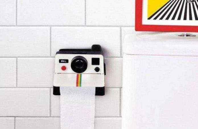tp-holder-08   Необычное рядом: оригинальные держатели для туалетной бумаги!
