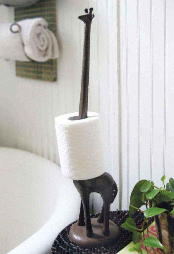 tp-holder-22   Необычное рядом: оригинальные держатели для туалетной бумаги!