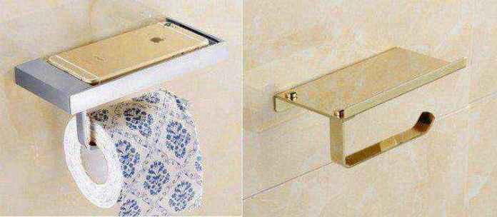 tp-holder-28   Необычное рядом: оригинальные держатели для туалетной бумаги!