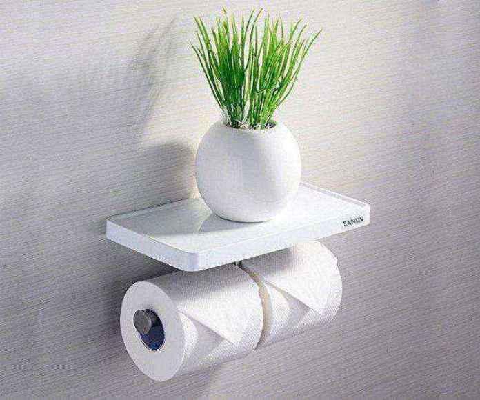 tp-holder-29   Необычное рядом: оригинальные держатели для туалетной бумаги!