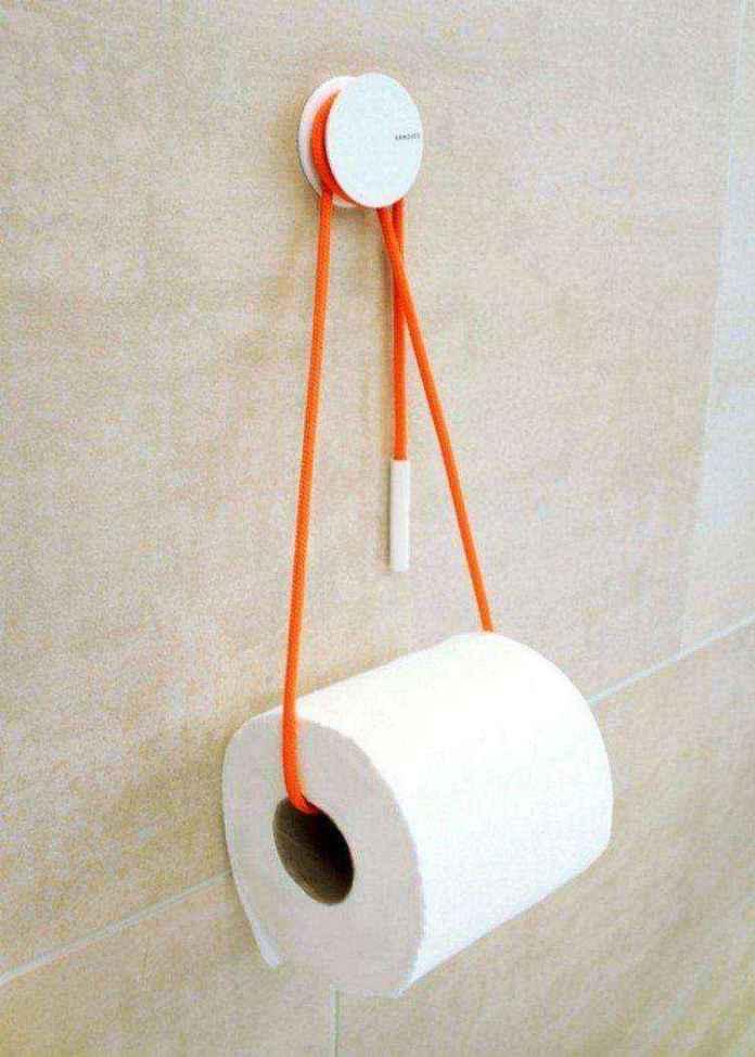 tp-holder-34   Необычное рядом: оригинальные держатели для туалетной бумаги!