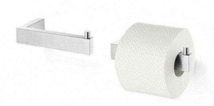 tp-holder-36   Необычное рядом: оригинальные держатели для туалетной бумаги!
