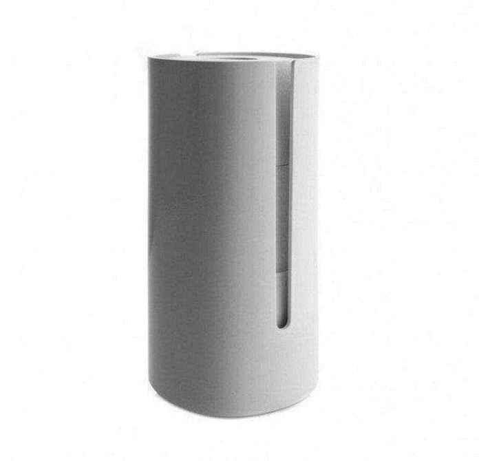tp-holder-38   Необычное рядом: оригинальные держатели для туалетной бумаги!