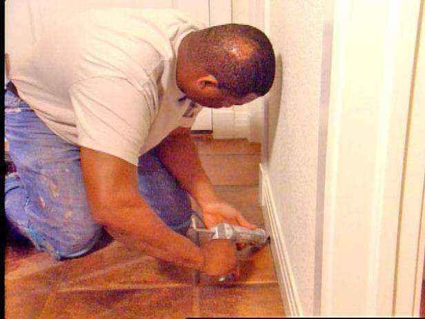 1420605922646 | Как уложить плитку на пол