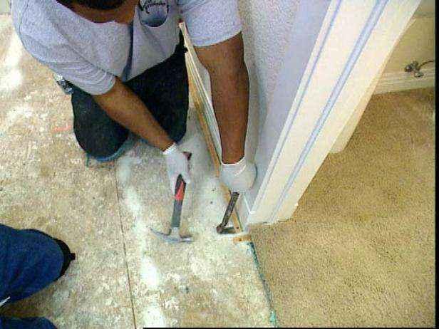 1420771503687 | Как уложить плитку на пол