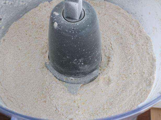 1455655766611 | Как сделать полностью натуральное сухое средство для чистки ковров
