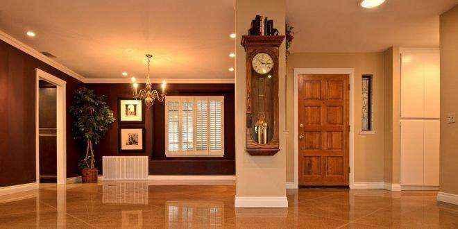 concrete-floor-660x330 | ТОП-10 инновационных экологичных напольных покрытий для вашего нового дома