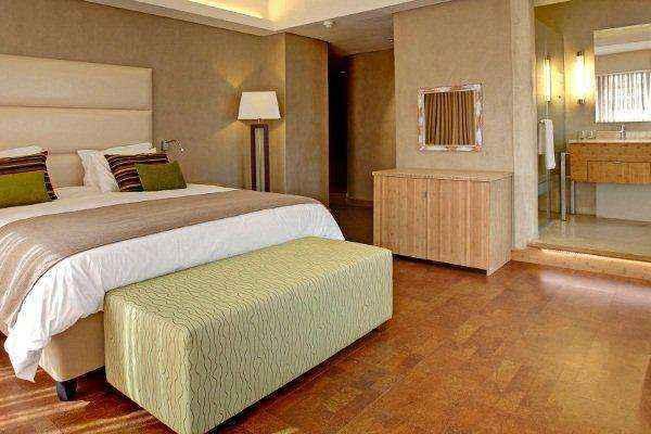 cork-flooring | ТОП-10 инновационных экологичных напольных покрытий для вашего нового дома