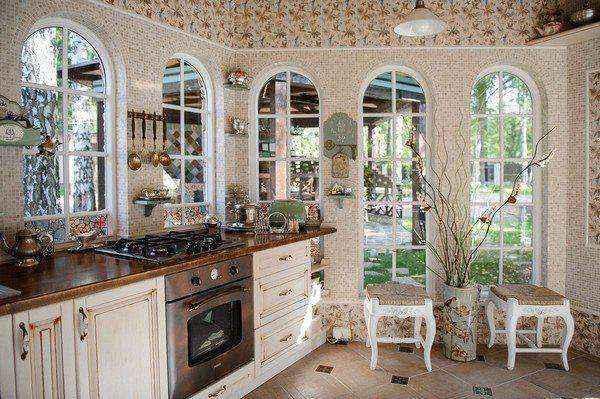 image1-38   Как устроить летнюю кухню. Часть первая