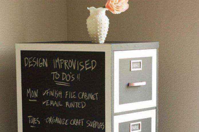 image10-16   Как использовать пространство своего дома на 100 процентов!