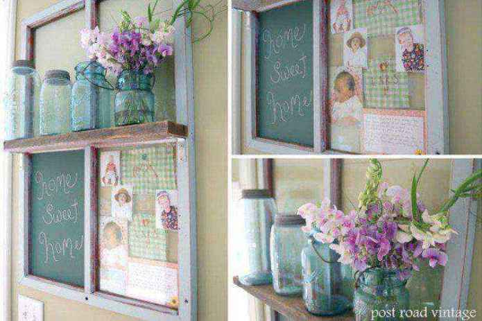 image12-11   Как использовать пространство своего дома на 100 процентов!
