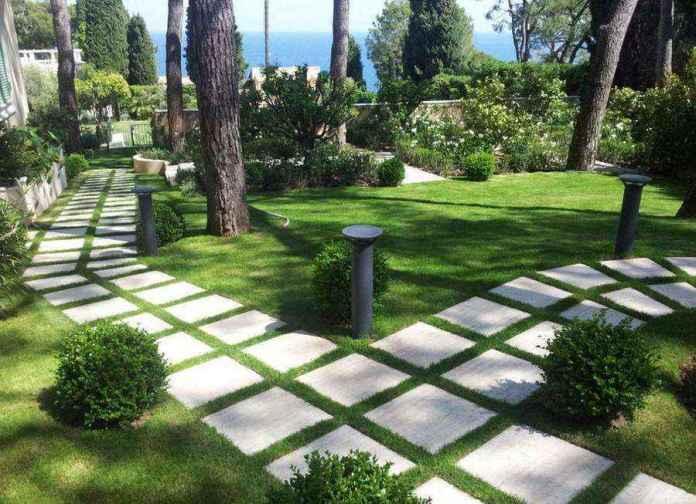 image12-9 | Какой материал выбрать для садовой дорожки