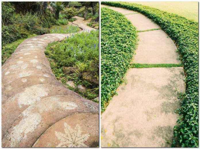 image13-9 | Какой материал выбрать для садовой дорожки