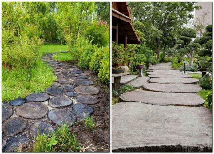 image17-5 | Какой материал выбрать для садовой дорожки
