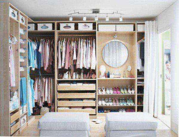 image2-18 | Как организовать порядок в шкафу. Часть 1