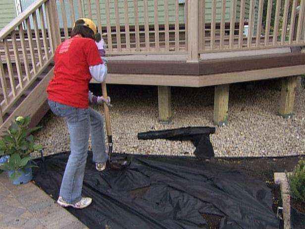 image2-57 | Как предотвратить появление сорняков при помощи ландшафтной ткани