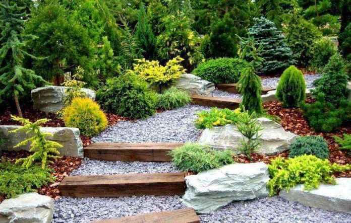 image20-5 | Какой материал выбрать для садовой дорожки