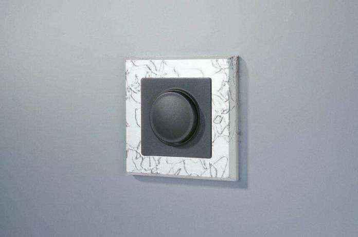 image3-3 | Как уменьшить энергопотребление в доме и сэкономить деньги