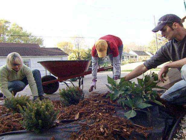 image3-53 | Как предотвратить появление сорняков при помощи ландшафтной ткани