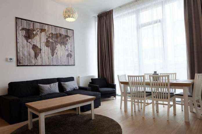 image4-24 | Как подготовить квартиру к сдаче в аренду. Часть 1
