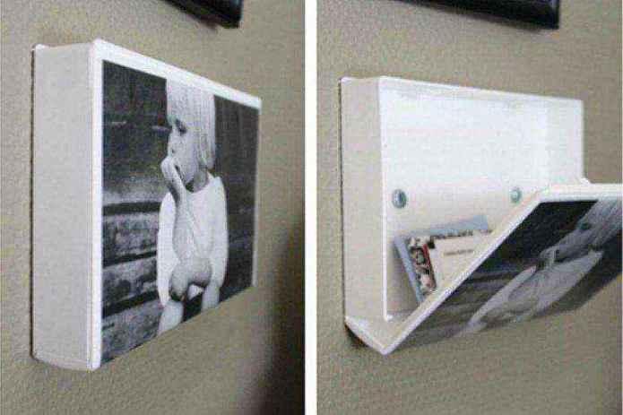 image4-41   Как использовать пространство своего дома на 100 процентов!