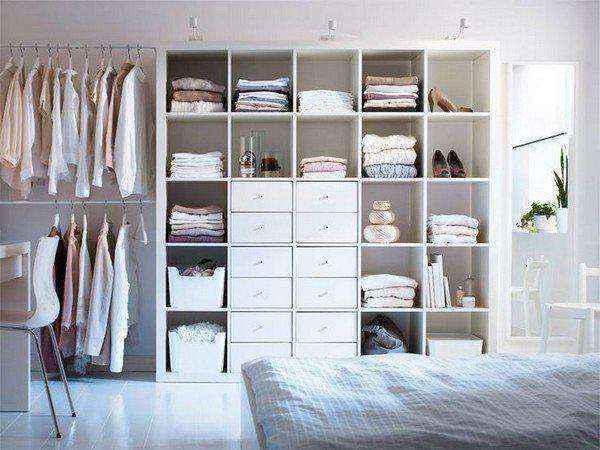 image5-13 | Как организовать порядок в шкафу. Часть 1