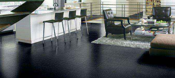 leather-tile-designer-675x300 | ТОП-10 инновационных экологичных напольных покрытий для вашего нового дома