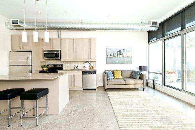 linoleum-living-room-advantages-living-room-furniture-layout-675x450 | ТОП-10 инновационных экологичных напольных покрытий для вашего нового дома