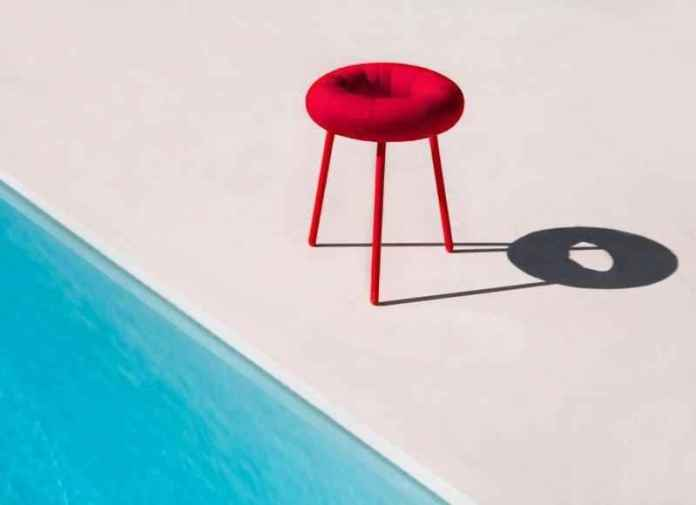 milan-design-week-2018-09   Лучшие новинки современной мебели и предметов интерьера Недели дизайна в Милане 2018