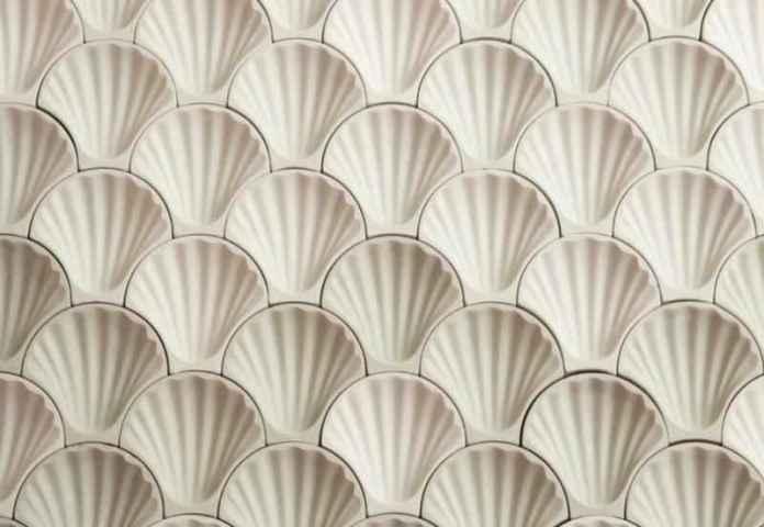milan-design-week-2018-19   Лучшие новинки современной мебели и предметов интерьера Недели дизайна в Милане 2018