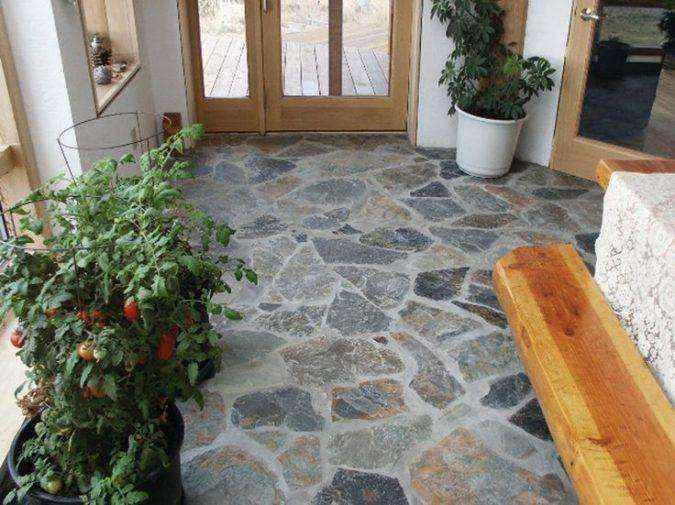natural-stone-tiles-natural-stones-675x505 | ТОП-10 инновационных экологичных напольных покрытий для вашего нового дома