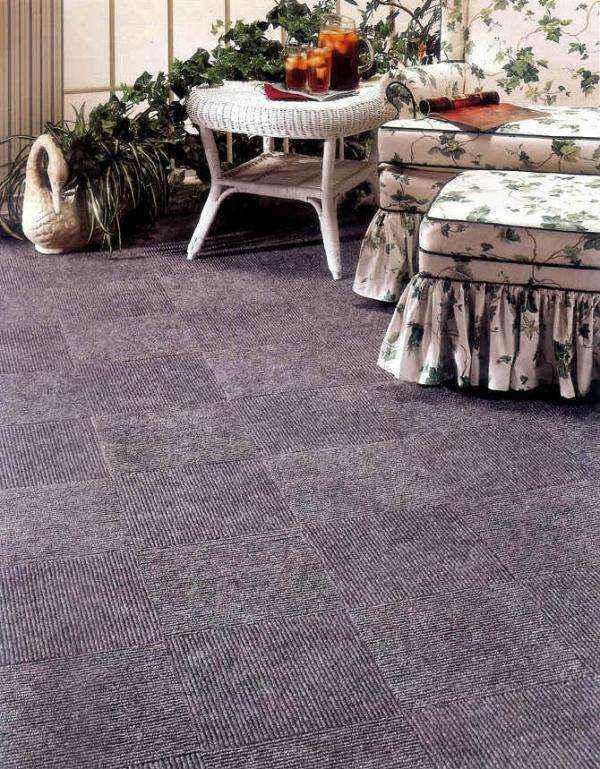 p.e.t-carpet | ТОП-10 инновационных экологичных напольных покрытий для вашего нового дома