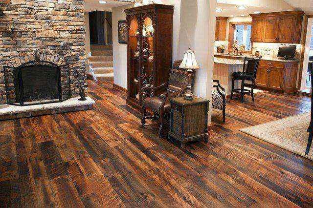 reclaimed-wood-floors | ТОП-10 инновационных экологичных напольных покрытий для вашего нового дома