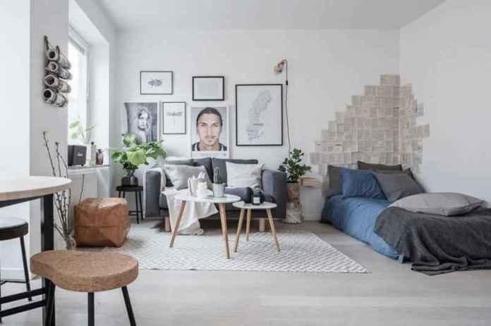 scandinavian-design-05 | Потрясающие интерьеры в скандинавском стиле