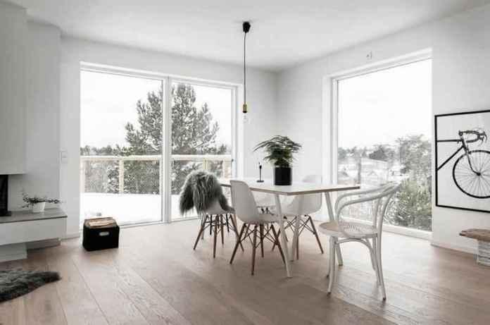 scandinavian-design-10 | Потрясающие интерьеры в скандинавском стиле
