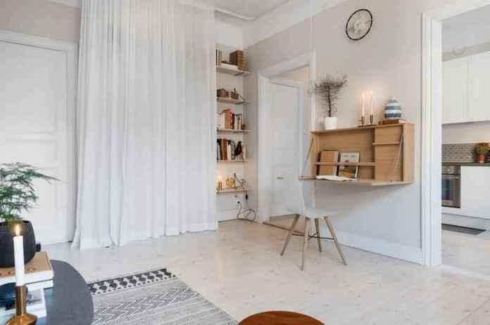 scandinavian-design-14 | Потрясающие интерьеры в скандинавском стиле