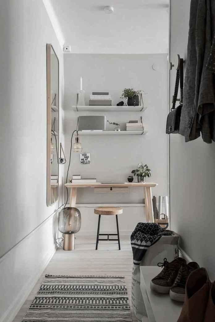 scandinavian-design-20 | Потрясающие интерьеры в скандинавском стиле