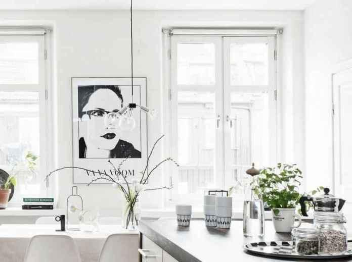 scandinavian-design-21 | Потрясающие интерьеры в скандинавском стиле