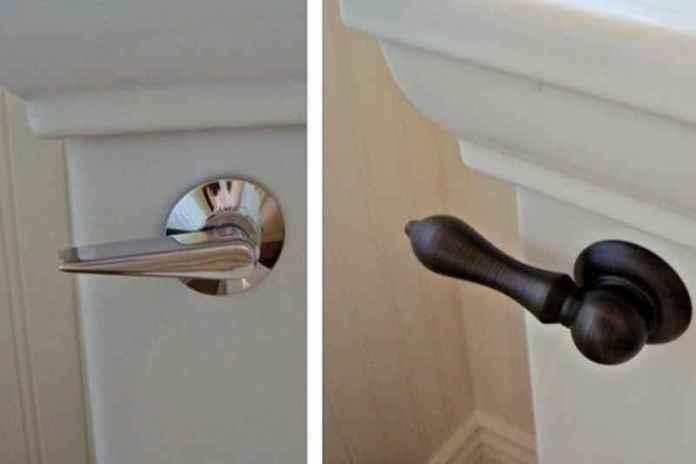 bathroom-tricks-11 | Как сделать ванную уютнее: 12 свежих идей