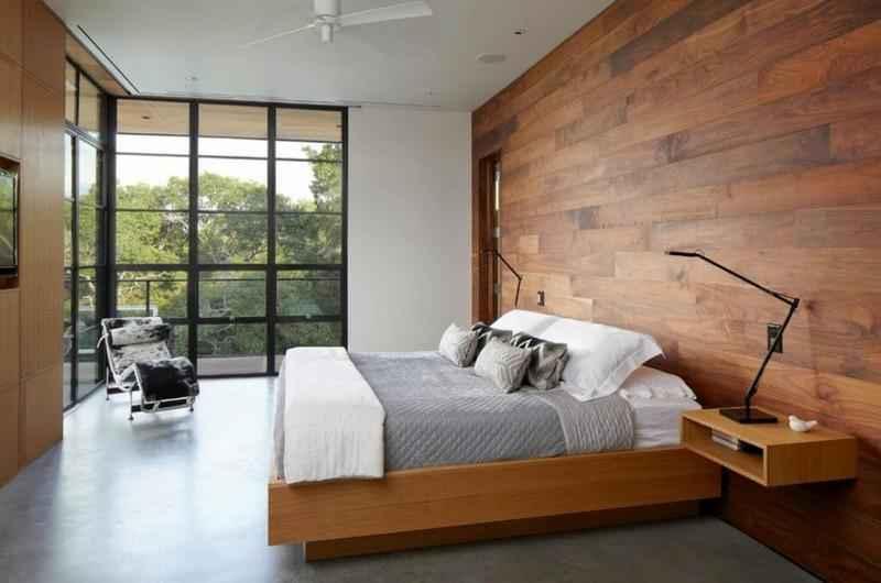 bedroom-05 | 4 типичных ошибки при дизайне спальни