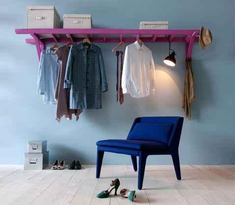 image9-2 | 10 видов мебели из старья