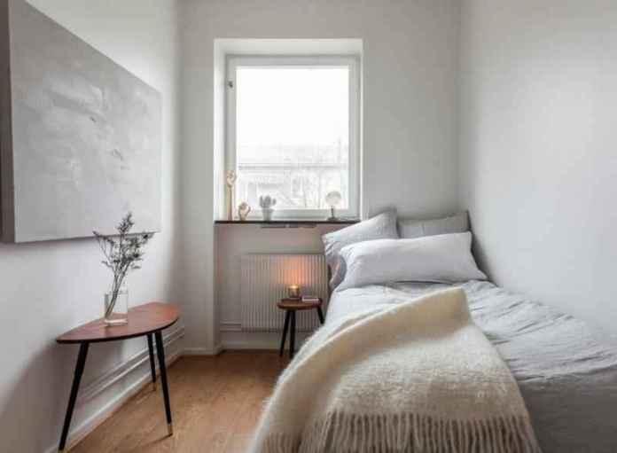 small-room-secret-04 | Секрет дизайна малых пространств? Используйте большое!