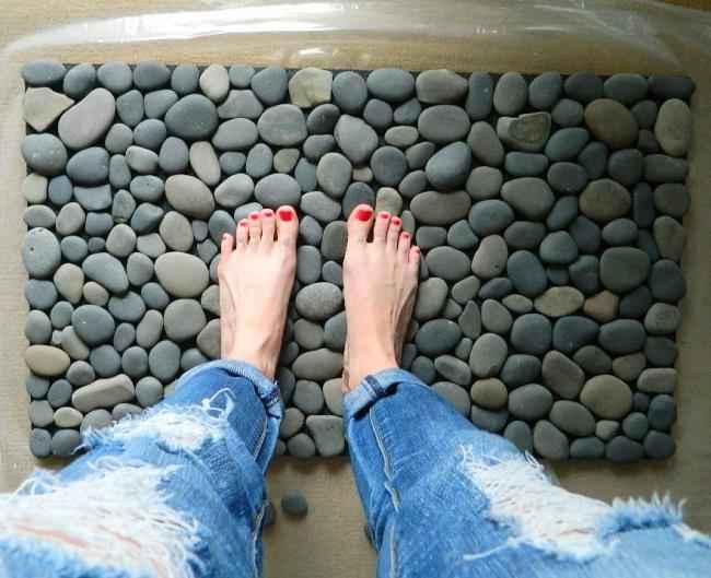 image1-2 | Как сделать ванную комнату уютнее и удобнее не потратив кучу денег