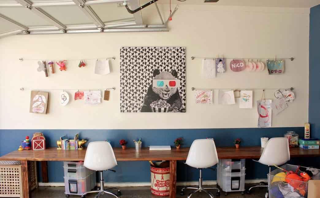 image14-4 | 14 способов организации рабочего пространства